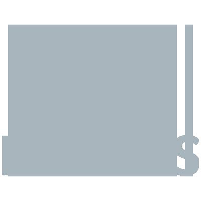 furnas400