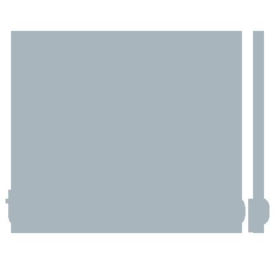thyssen400